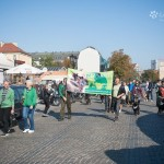 Spacer 04-10-2014 (59)