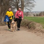 spacer 09-04-2016 (15)