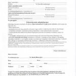 umowa ado 001