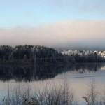 Norwegia (1)