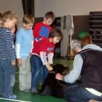 Wizyta w Niepubliczna Szkoła Podstawowa i Gimnazjum w Kowalach 16-11-2012 (11)