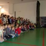 Wizyta w Niepubliczna Szkoła Podstawowa i Gimnazjum w Kowalach 16-11-2012 (7)