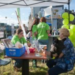 Solidarni ze zwierzętami 24-08-2013 (28)