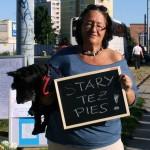 Solidarni ze zwierzętami 24-08-2013 (35)