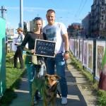Solidarni ze zwierzętami 24-08-2013 (38)