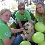 Solidarni ze zwierzętami 24-08-2013 (44)
