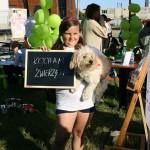Solidarni ze zwierzętami 24-08-2013 (47)