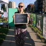 Solidarni ze zwierzętami 24-08-2013 (48)