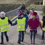 Wizyta dzieci ze szkoły podstawowej nr 39 Gdańsk 12-11-2013 (4)