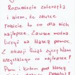 życzenia (3)