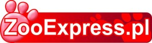 ZooExpress_Logo