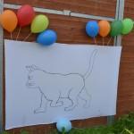 A my mamy koty II (18)