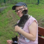 A my mamy koty II (27)