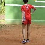 Turniej tenisa (1)