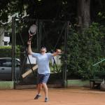 Turniej tenisa (10)