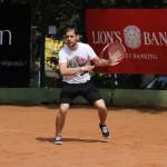 Turniej tenisa (11)
