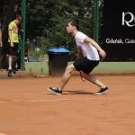 Turniej tenisa (12)