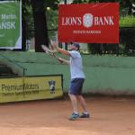 Turniej tenisa (13)