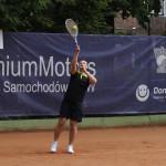 Turniej tenisa (15)