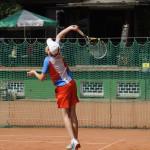Turniej tenisa (17)