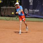 Turniej tenisa (18)