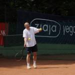 Turniej tenisa (19)
