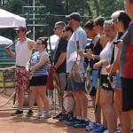 Turniej tenisa (2)