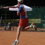 Turniej tenisa (20)