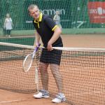Turniej tenisa (21)