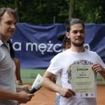 Turniej tenisa (27)