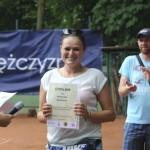 Turniej tenisa (28)