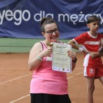 Turniej tenisa (29)