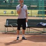 Turniej tenisa (3)
