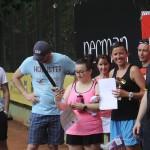Turniej tenisa (30)