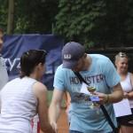 Turniej tenisa (31)