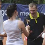 Turniej tenisa (32)