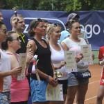 Turniej tenisa (33)