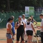 Turniej tenisa (4)