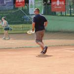 Turniej tenisa (6)