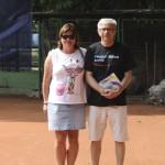 Turniej tenisa (7)