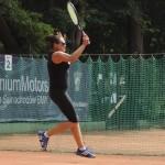 Turniej tenisa (8)