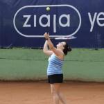 Turniej tenisa (9)