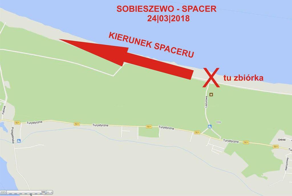mapka lokalizacji eventu