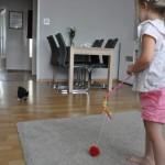 Zoja w nowym domu (5)