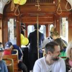 tramwaj 01.07.2018 (1)