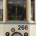 tramwaj 01.07.2018 (17)