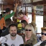 tramwaj 01.07.2018 (22)