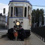 tramwaj 01.07.2018 (23)