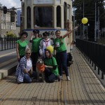 tramwaj 01.07.2018 (32)