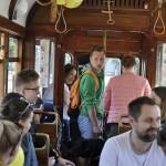 tramwaj 01.07.2018 (4)